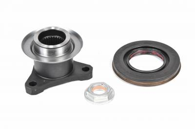 ACDelco - ACDelco GM Original Equipment Differential Drive Pinion Gear Seal Kit 19179933