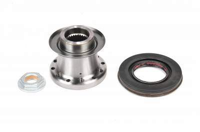 ACDelco - ACDelco GM Original Equipment Differential Drive Pinion Gear Seal Kit 19179934