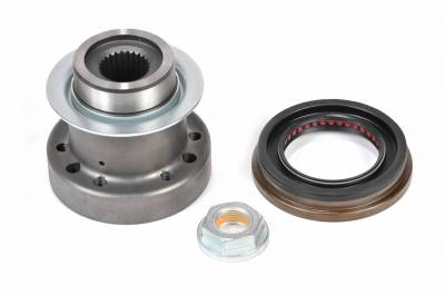 ACDelco - ACDelco GM Original Equipment Front Differential Drive Pinion Gear Seal Kit 19179936