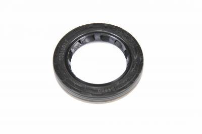 ACDelco - ACDelco GM Original Equipment Front Axle Intermediate Shaft Differential Seal 20850012
