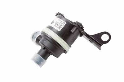 ACDelco - ACDelco GM Original Equipment Auxiliary Water Pump 251-797