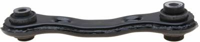 ACDelco - ACDelco Professional Rear Lower Forward Suspension Control Arm 45D10241