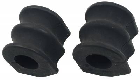 ACDelco - ACDelco Professional Rear Stabilizer Bar Bushing 45G10038
