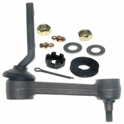 ACDelco - ACDelco Advantage Idler Link Arm 46C1001A