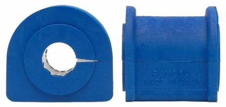 ACDelco - ACDelco Advantage Rear Suspension Stabilizer Shaft Insulator 46G0108A