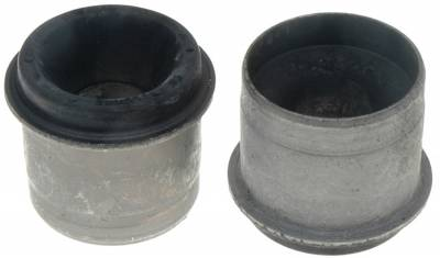 ACDelco - ACDelco Advantage Front Suspension Stabilizer Bushing 46G0686A