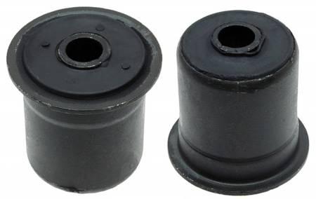 ACDelco - ACDelco Advantage Rear Suspension Control Arm Bushing 46G11003A