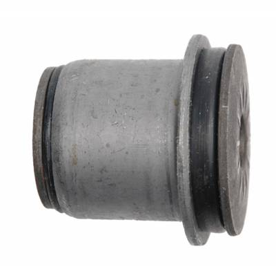 ACDelco - ACDelco Advantage Front Upper Suspension Control Arm Bushing 46G11074A