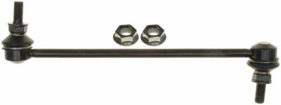 ACDelco - ACDelco Advantage Front Suspension Stabilizer Bar Link 46G20804A