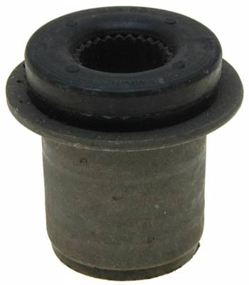 ACDelco - ACDelco Advantage Front Upper Suspension Control Arm Bushing 46G8019A