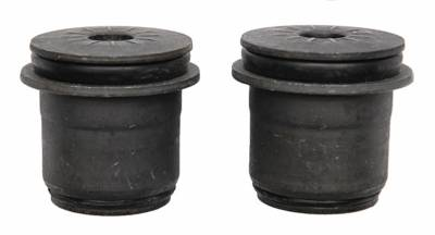 ACDelco - ACDelco Advantage Front Upper Suspension Control Arm Bushing 46G8084A