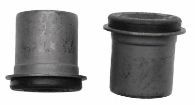 ACDelco - ACDelco Advantage Front Lower Suspension Control Arm Bushing 46G9031A