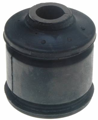 ACDelco - ACDelco Advantage Front Lower Rear Suspension Control Arm Bushing 46G9163A