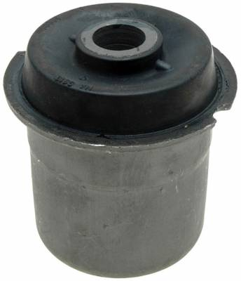 ACDelco - ACDelco Advantage Front Lower Rear Suspension Control Arm Bushing 46G9171A