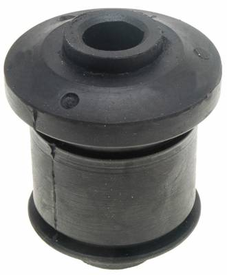 ACDelco - ACDelco Advantage Front Lower Suspension Control Arm Bushing 46G9222A