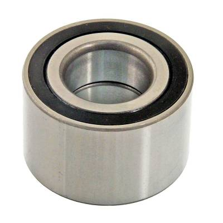 ACDelco - ACDelco Advantage Rear Wheel Bearing 511035
