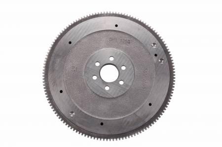 ACDelco - ACDelco GM Original Equipment Engine Flywheel 55587031