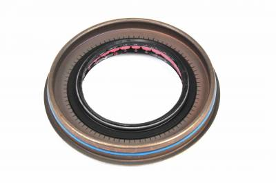 ACDelco - ACDelco GM Original Equipment Differential Drive Pinion Gear Seal 84053572