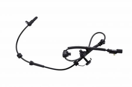 ACDelco - ACDelco GM Original Equipment Front ABS Wheel Speed Sensor 84070322