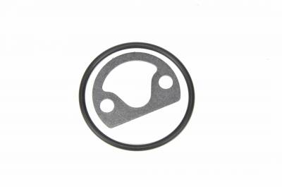 ACDelco - ACDelco Professional Oil Filter Adapter Gasket 88893989