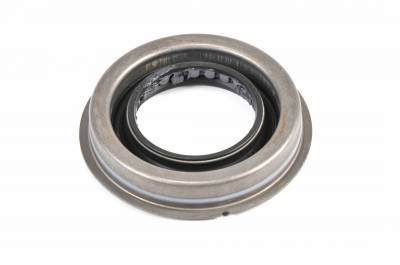ACDelco - ACDelco GM Original Equipment Differential Drive Pinion Gear Seal 88982399