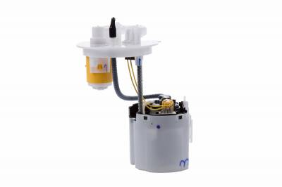 ACDelco - ACDelco GM Original Equipment Fuel Pump Module Assembly without Fuel Level Sensor, with Seal M100199