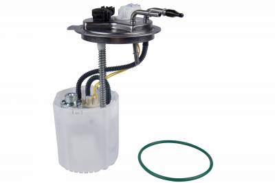 ACDelco - ACDelco GM Original Equipment Fuel Pump Module Assembly without Fuel Level Sensor, with Seal M100220