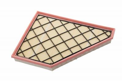 ACDelco - ACDelco Professional Air Filter A3212C