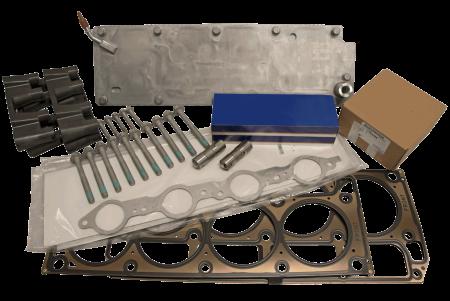 SDPC - SDPC DOD/AFM Delete Kit For 5.3L LS Engines