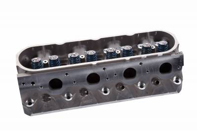 Genuine GM Parts - Chevrolet Performance 12629062 - L92 Cylinder Head Assembly
