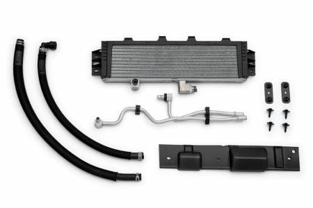 Chevrolet Performance - Chevrolet Performance 84309470 - CORVETTE C7 SECONDARY RADIATOR