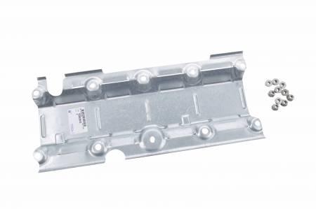 """Chevrolet Performance - Chevrolet Performance 19244049 - LSX Windage Tray Kit (4.000"""" Stroke)"""