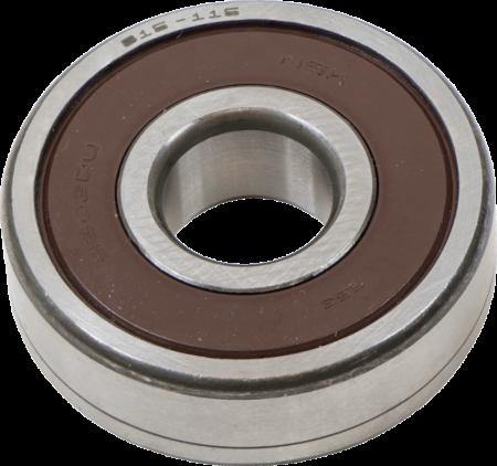 Genuine GM Parts - Genuine GM Parts 12557583 - Clutch Pilot Bearing - Large OD Design