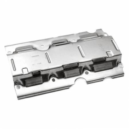 Genuine GM Parts - Genuine GM Parts 12558253 - LS1 F-Body Windage Tray