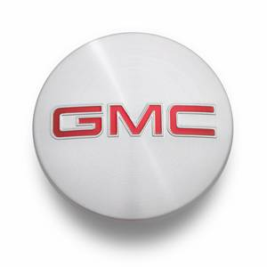 GM Accessories - GM Accessories 20942000 - CAP ASM-HUB