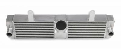 STS Turbo - STS 100 - Direct Fit Intercooler 2005-2013 Corvette