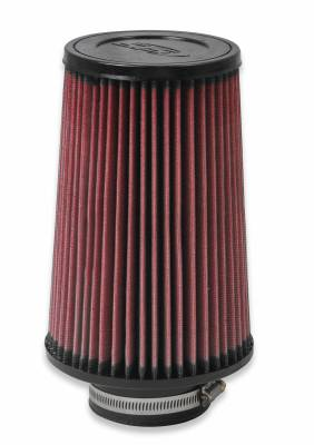 STS Turbo - STS 57 - Reusable Air Filter