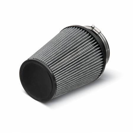 Chevrolet Performance - Chevrolet Performance 84355716 - 6.2L Cold Air Intake System Race Filter [Gen6 Camaro]