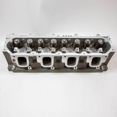 Genuine GM Parts - Genuine GM Parts 12678973 - GenV LT4 and LT5 Cylinder Head