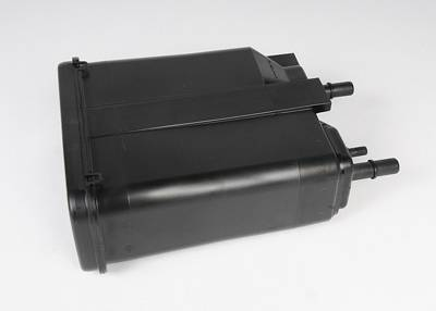 Genuine GM Parts - Genuine GM Parts 15137022 - CANISTER ASM-EVAP EMIS