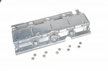 """Chevrolet Performance - Chevrolet Performance 19202609 - LSX Windage Tray Kit (4.125"""" Stroke)"""