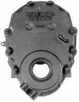 Genuine GM Parts - Genuine GM Parts 12562818 - Front Cover for SBC - Image 1