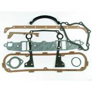 Fasteners & Gaskets - Gaskets - Cam Change Kit