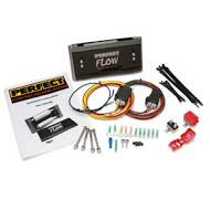 Fuel & Air - EFI Conversion Systems & Kits
