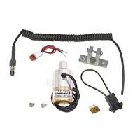 Suspension & Brakes / Wheels & Tires - Brakes - Line Lock & Kits