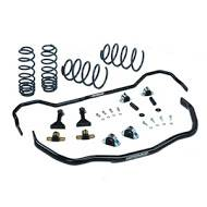 Suspension & Brakes / Wheels & Tires - Suspension - Handling Systems/Kits