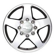 Suspension & Brakes / Wheels & Tires - Wheels & Tires - Wheels