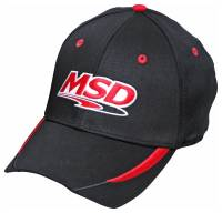Accessories, Car Care & Misc. - Apparel & Swag - Hats