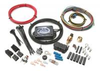 Cooling - Fans & Kits - Thermal Switches & Components