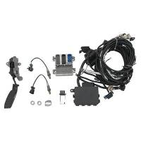Engine Control Complete Kits